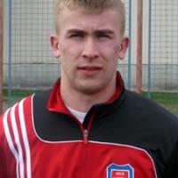 Szymon Nowak