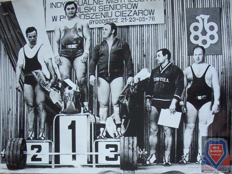1976-jan-niedzwiecki-mp