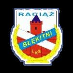 herb_blekitni_raciaz
