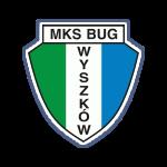 herb_bug_wyszkow