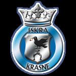 herb_iskra_krasne