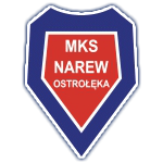 herb_narew_ostroleka