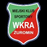 herb_wkra_zuromin