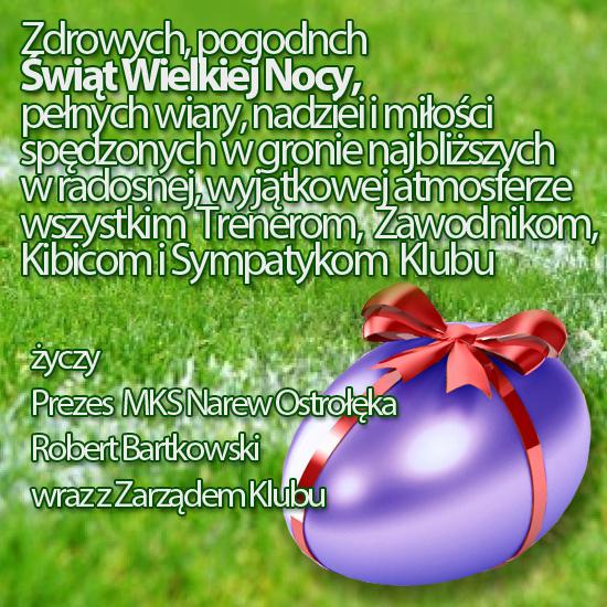 zyczenia-mks3