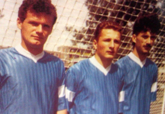 rozanski1993
