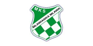herb_mlawianka_mlawa