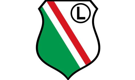 legia