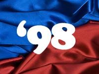 rocznik98
