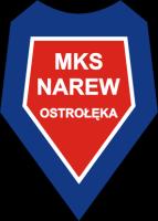 narewplus.pl
