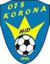 korona-herb