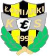 ks-lomianki