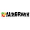 M-SERWIS