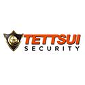 Agencja Ochrony TETTSUI