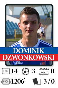 07-dzwonkowski-d