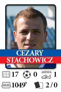 09-stachowicz