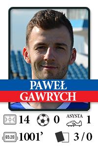10-gawrych