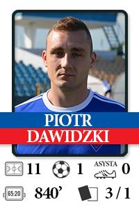 11-dawidzki