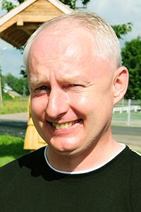 tadeusz-mierzejewski