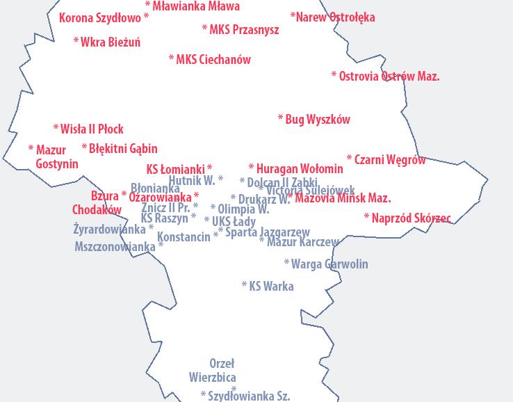 podzial-4-ligi-1516