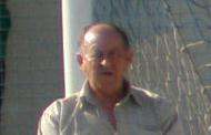 Stanisław Ryszard Długokęcki