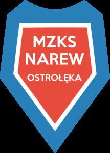 mzks-narew-herb_2