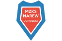 narew480-320