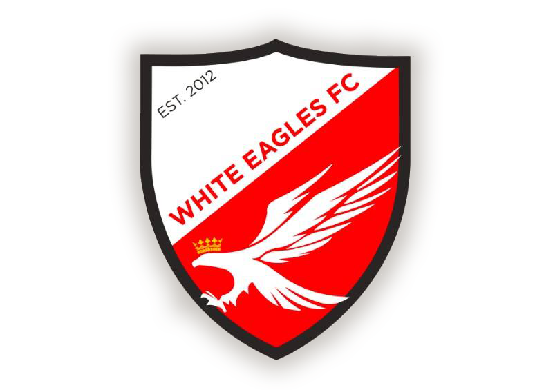 white-eagles-reading