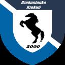 rzekunianka_2016_m
